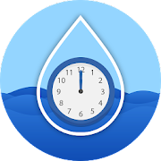 App Timer Drinking Waters - Water Drink Reminder APK for Windows Phone