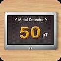 Detetor de metais