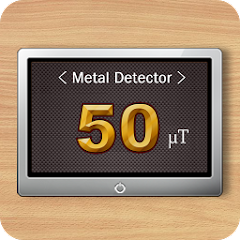 Metal Detector for download