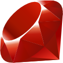 https://chocolatey.org/content/packageimages/ruby.devkit.4.5.2.20120101.png