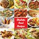 Diabetic Food Recipes App Download on Windows