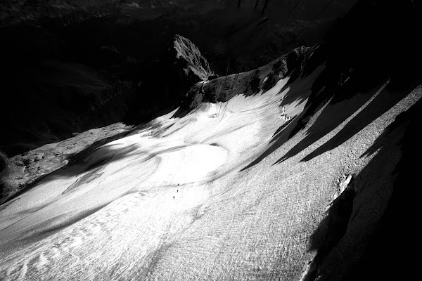 Road trip on snow di sandro5845