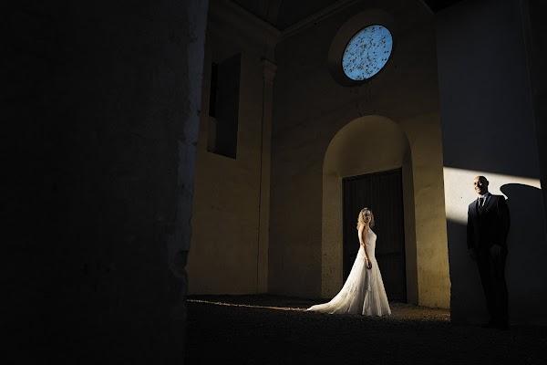 Fotógrafo de bodas Enrique Gil (enriquegil). Foto del 11.01.2018