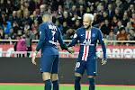 'Bayern München zet transferoffensief in en wil na Mbappé ook deze absolute ster naar Beieren halen'