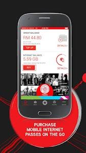 Hotlink RED v3.0.71