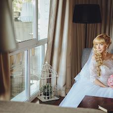 Wedding photographer Svetlana Petrova (PetrovaSvetlana). Photo of 20.06.2015