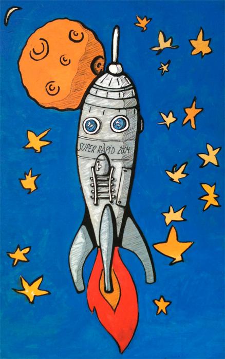 4_viatge espacial.jpg