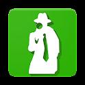 PumpSpy icon