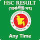 HSC Result 2019 (মার্কশিট-সহ) Any Time for PC-Windows 7,8,10 and Mac