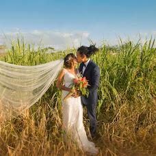 Wedding photographer Yulia Shadan (slonphotography). Photo of 13.09.2017