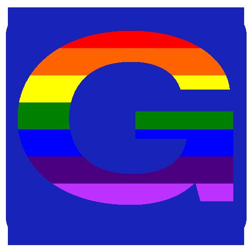 Free Gay Video Chat Club