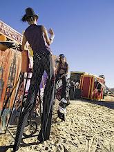 Photo: from Trey Ratcliff at www.stuckincustoms.com