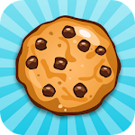 Cookie Clicker Collector Icon