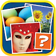 4 Pics 1 Word: Impossible Game icon