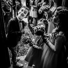 Wedding photographer Mauro Correia (maurocorreia). Photo of 21.12.2018