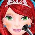 Princess Beauty Makeup Salon icon