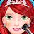 Princess Beauty Makeup Salon logo