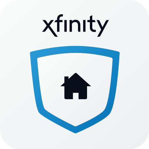 XFINITY Home - Apps on Google Play
