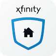 XFINITY Home apk