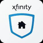 XFINITY Home 10.44.1