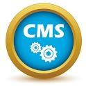 CMS - Client Management System icon