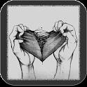 Imagenes Tristes De Amor icon