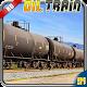 Oil Tanker TRAIN Transporter Download for PC Windows 10/8/7