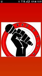 RADIO VICIO DEL ECUADOR - náhled