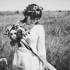Wedding photographer Anastasiya Shevchenko (Antikva17). Photo of 04.02.2017