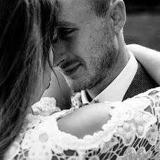 Wedding photographer Roman Medvedev (fotoshoot84). Photo of 26.08.2017
