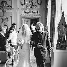 Wedding photographer Martin Urbánek (urbnek). Photo of 22.06.2015