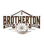 Logo of Brotherton IPA