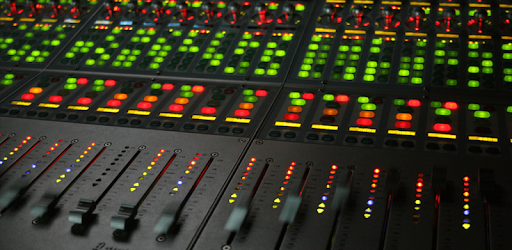 Virtual DJ Mixer Software - Apps on Google Play