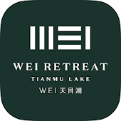 Wei Retreat Tianmu Lake
