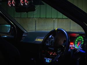 カローラレビン AE86 GTのカスタム事例画像 あきおさんの2020年03月22日18:30の投稿