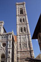 Photo: Duomo Tower - Florence