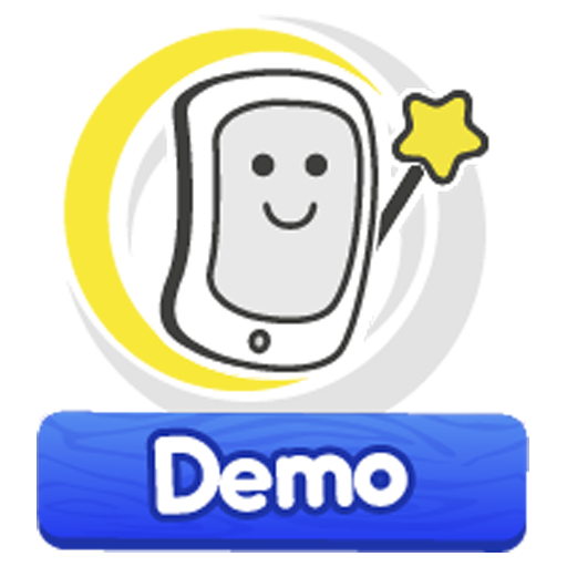 Edumágicos Demo file APK for Gaming PC/PS3/PS4 Smart TV