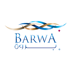 BARWA Investor Ralations