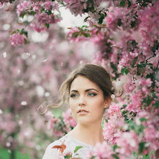 Wedding photographer Marina Smirnova (Marisha26). Photo of 23.05.2015