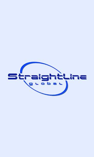 Straight Line Global