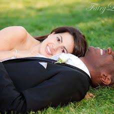 Wedding photographer Irina Filchukova (FairyLens). Photo of 16.05.2013