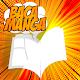 Baca manga - Pembaca manga terbaik Android apk