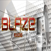 Blaze Radio Official