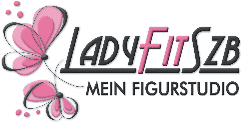 Ladyfit Schwarzenberg