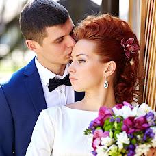 Wedding photographer Sergey Zhoydik (Zhoydik). Photo of 08.04.2015