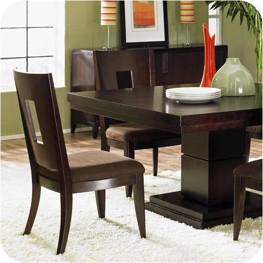 Dining Room Decorating Ideas (app)