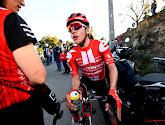 Team Sunweb trekt zonder klassementsambities naar de Vuelta