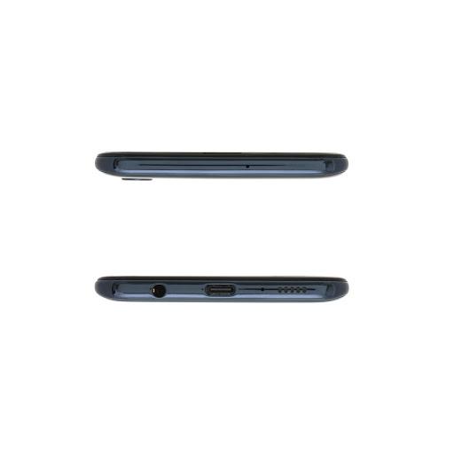 Điện-Thoại-Di-Động-Samsung-Galaxy-A30s-6.jpg