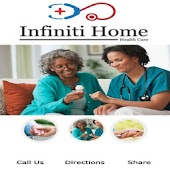Infinity Home Health Care