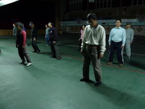 Photo: 20110316鄭子太極拳三十七式006